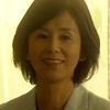 Nihonjin no-Mayumi Asaka.jpg