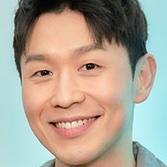 Song Yoo-Taek