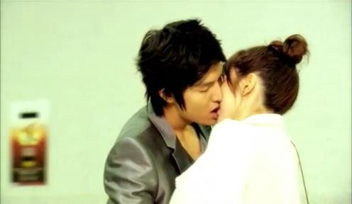 Personal Taste - Korean Drama - AsianWiki