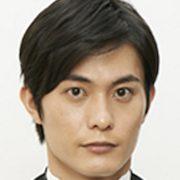 Saki-Ken Shounozaki.jpg