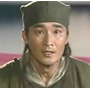 Song of the Prince-Lee Chang-Hoon.jpg