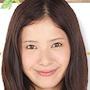 Watashi ga Renai Dekinai Riyuu-Yuriko Yoshitaka.jpg