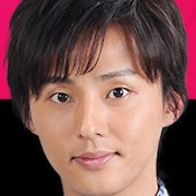 Beautiful Bones- Sakurako's Investigation-Taisuke Fujigaya.jpg