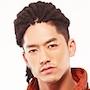 Birdie Buddy-Lee Yong-Woo.jpg