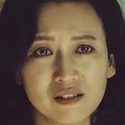 Cold Case 3-Naho Toda.jpg