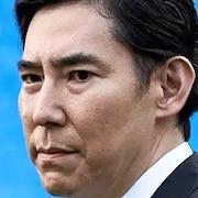 Confessions of the Siren-Masanobu Takashima.jpg