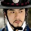 Dong Yi-Choi Cheol-Ho.jpg