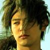 Dororo-Satoshi Tsumabuki.jpg