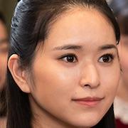 Eru (NHK)-Mayuko Kominami.jpg