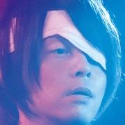 Gintama 2-Tsuyoshi Domoto.jpg