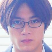 Keep Your Hands Off Eizouken-Mizuki Itagaki.jpg