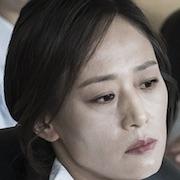 Life (Korean Drama)-Woo Mi-Hwa.jpg
