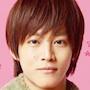 Love for Beginners-Tori Matsuzaka.jpg
