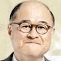 Lucky Seven-Takuzo Kadono.jpg