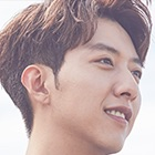 My First Love-Lee Jung-Shin.jpg