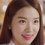Mystery Freshman-Yoon Seo.jpg