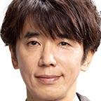 No Working After Hours-Yusuke Santamaria.jpg