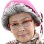 Omo ni Naitemasu-Atsuko Takaizumi.jpg