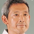 Orange-Shingo Tsurumi.jpg