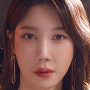 Penthouse-Korean Drama-Lee Ji-Ah.jpg