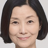 Repeat (Japanese Drama)-Satomi Tezuka.jpg