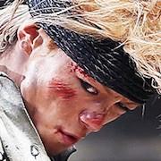 Rurouni Kenshin- The Legend Ends-Ryosuke Miura.jpg