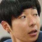 Scams (Japanese Drama)-Ron Mizuma.jpg