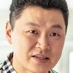 Terius Behind Me-Yang Dong-Geun.jpg
