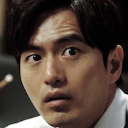 Time Renegades-Lee Jin-Wook.jpg