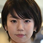 War of Lie-Masumi Nomura.jpg