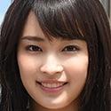 We Are Rockets-Suzu Hirose.jpg