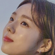 Where Stars Land-Chae Soo-Bin.jpg
