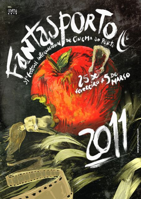 2011 (31st) Fantasporto International Film Festival-p1.jpg