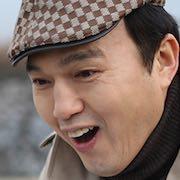 A Dynamite Family-Kim Kwang-Kyu.jpg