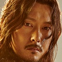 Arthdal Chronicles-Park Byung-Eun.jpg