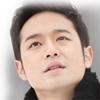 Cinderellas Stepsister-Cheon Jeong-Myeong.jpg