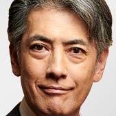 Eren the Southpaw-Keisuke Horibe.jpg