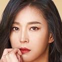 Fluttering Warning-Han Go-Eun.jpg