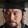 Gu Family Book-Lee Sung-Jae.jpg
