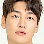 Hello Me-Kim Young-Kwang.jpg