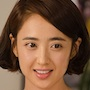 Marrying the Mafia 5-Kim Min-Jung.jpg