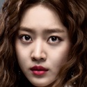 Monster (Drama Series)-Jo Bo-Ah.jpg