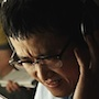 Montage - Korean Movie-Yu Seung-Mok.jpg