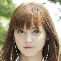 Recommend Nozomi sasaki asian school girl are
