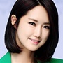 Princess Aurora - Korean Drama-Jung Joo-Yeon.jpg