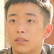 Choi Yoon-Je