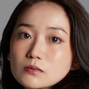 Seven Secretaries-Yuko Oshima.jpg