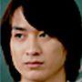 Shiritsu Bakaleya Koko-NTV-Toshiya Miyata.jpg