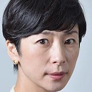 Tegami-Keigo Higashino-Naomi Nishida.jpg