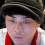 Train Man-Hiroki Miyake.jpg